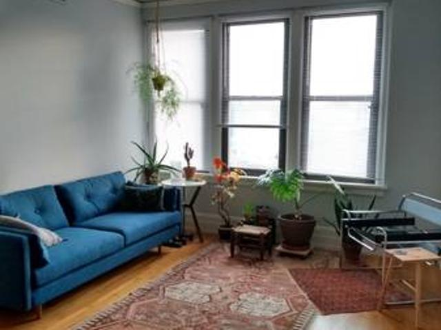 Bright And Sunny 2 Bedroom 1 Bath Apartment Fort Wood