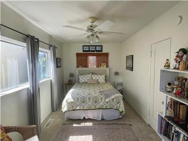 Bright & Charming 4 Bed/2 Ba Spanish Style Home