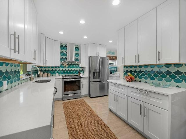 Bring Your Absolute Pickiest Buyer Now To See This Stunning Eden Place Home Because It Won...