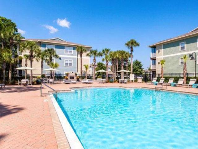 Bring Your Pet Home To 10x Living At Breakfast Point We Accept Pets Panama City Beach