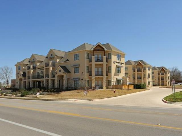 Broadstone Ranch At Wolf Pen Creek 300 Holleman Dr E, College Station, Tx 77840