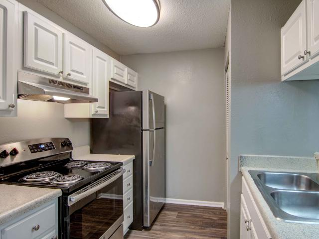 Brook Valley Apartments 1 Bedroom Apartment For Rent At 3492 Highway 5, Douglasville, Ga 3...