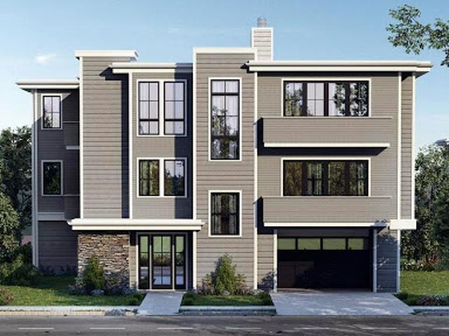 Brookline Four Br Four Ba, Located On A Premier Street Steps Fro
