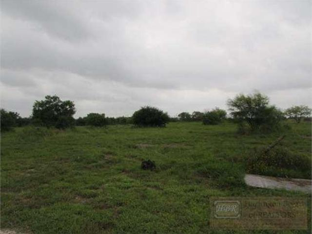 Brownsville, Tx Cameron Country Land 8.600 Acre