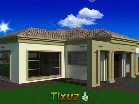 House Planner In Ermelo on house investigator, house family, house layout, house planning, house logo, house powerpoint, house painter, house fans, house design, house architect, house project, house plans, house journal, house styles, house services, house worker, house investor, house interior ideas, house construction, house bed,