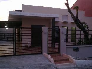 2 on Corner Lot House Design Philippines Mitula Homes
