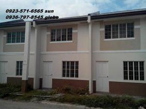 Burgundy Homes Affordable Rent To Own House & Lot In Bulacan