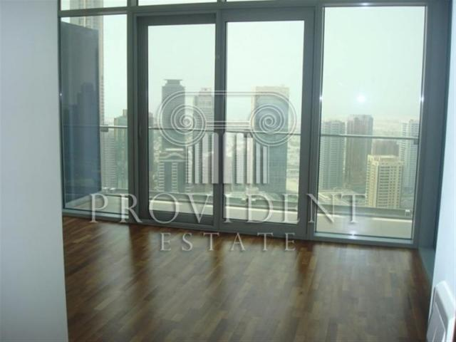 Burj Daman In Difc High Quality Finished 1 Br Apartment With Equipped Kitchen Aed 129,900