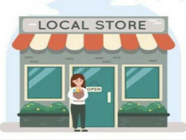 Busco Arrrendar Local Comercial Ciudad Ibarra