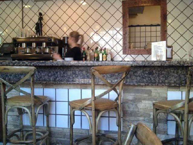 Busco Local Para Cafe Bar Restaurant Local En Arriendo En Quito La Carolina Amazonas
