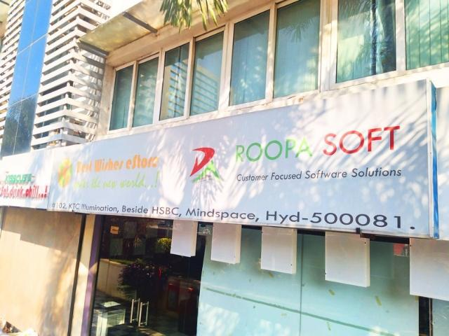 For Rent Hotel Space Hyderabad Properties For Rent In Hyderabad