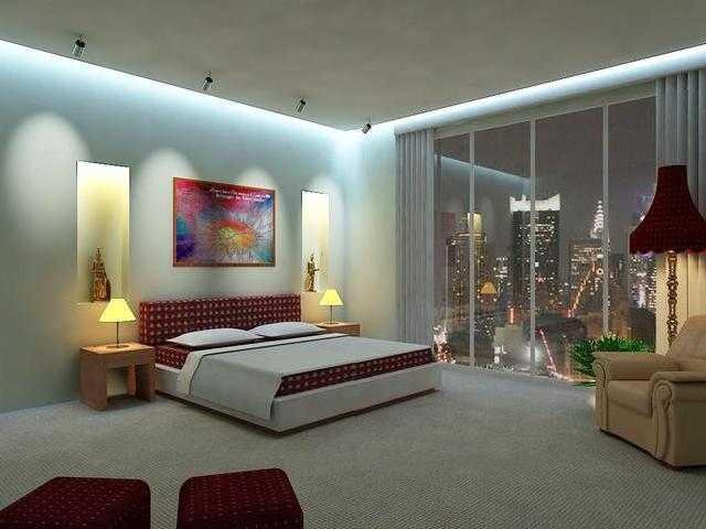 2 bhk interior design flats property mitula homes for 2 bhk flat decoration