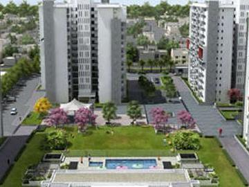 Buy 3 Bhk Flat In Jaipur