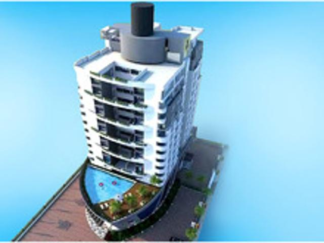 Buy Flat In Thrissur | Flats For Sale Trichur