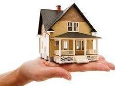 Buy, Sell And Rent Lots Of Properties In Jaipur