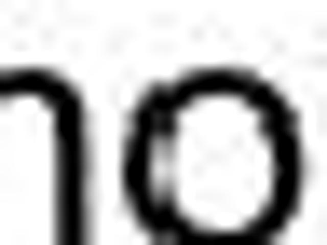 Buy This, Block Of 4nos Of 3 Bed Flat