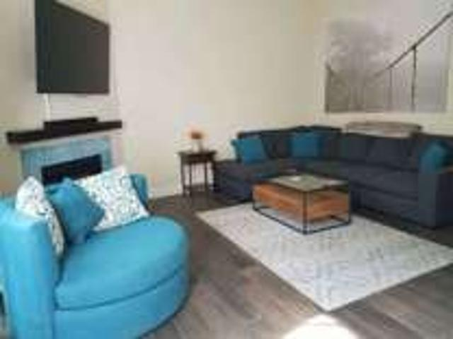 By: [url Removed] Furnished Rental