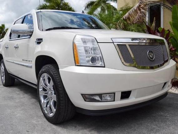 cadillac front homestead price fl id ext poctra com left escalade