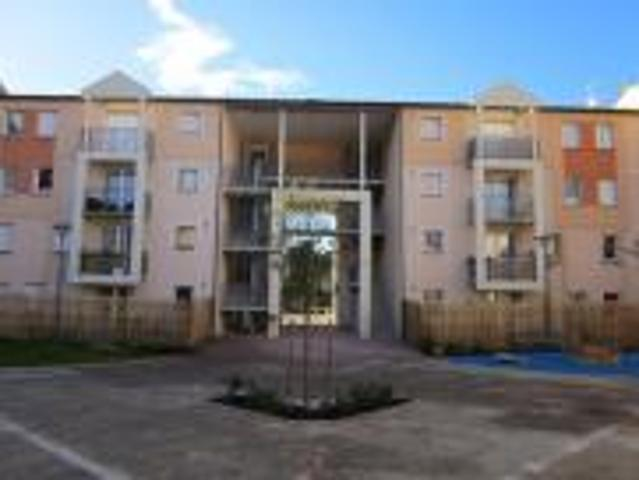 Cahors 46000 Appartement 79 M²