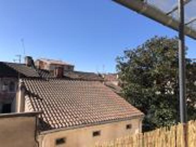 Cahors 46000 Immeuble 300 M²