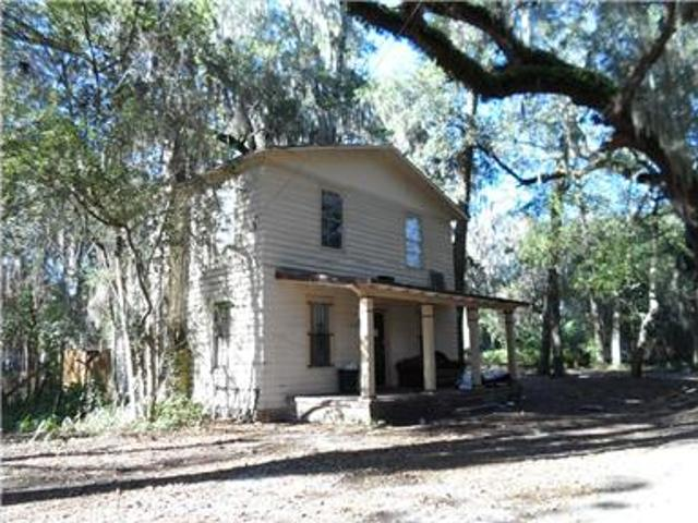Call This Vintage Two Story 3 Bedroom 1 Bath House