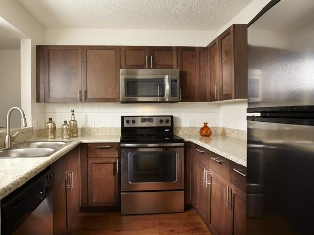 Camden Doral 1 Bedroom Apartment For Rent At 4790 Nw 107th Ave, Doral, Fl 33178