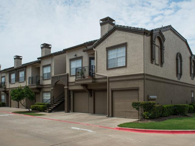 Camden Legacy Park 1 Bedroom Apartment For Rent At 6600 Preston Rd, Plano, Tx 75024