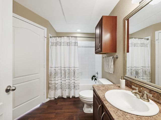 Camden Legacy Park 2 Bedroom Apartment For Rent At 6600 Preston Rd, Plano, Tx 75024