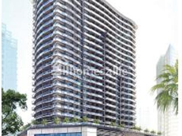 Canal View L Best Location L Investment Deal