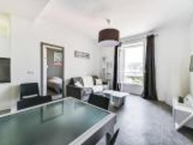 Cannes 06400 Appartement 75 M²