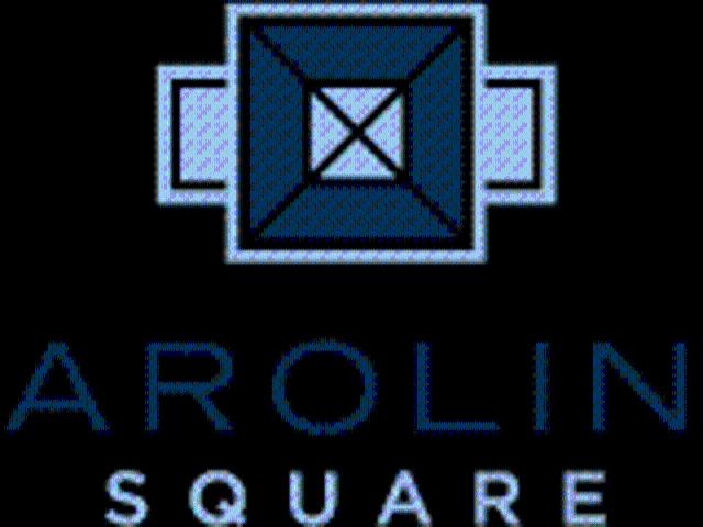 Carolina Square
