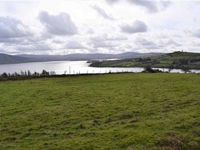 The best available hotels & places to stay near Blessington