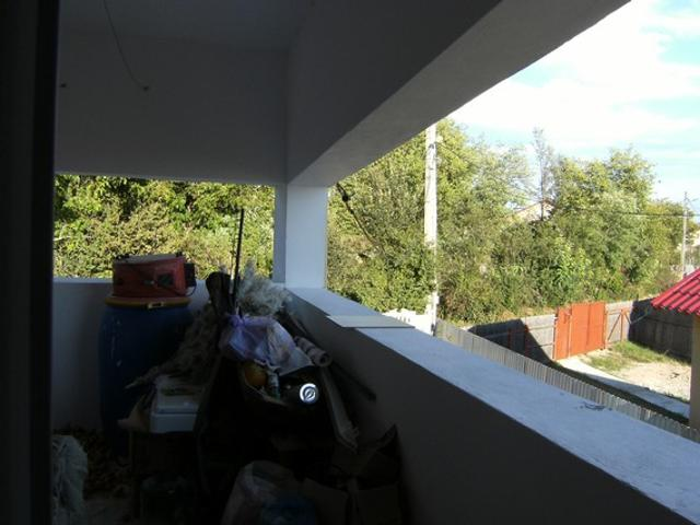 Casă De Vânzare, Cojasca, Giurgiu, România