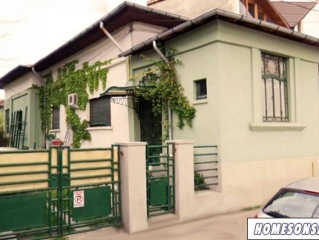 Casă De Vânzare, Ploiesti, Prahova, România