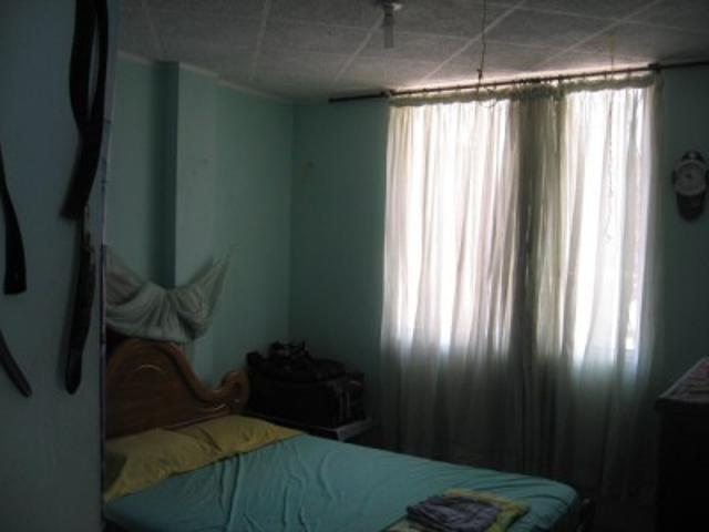 Casa 20554 En Villa De Los Caballeros, Piedecuesta
