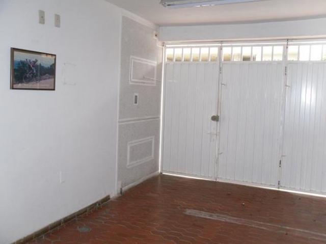 Casa 20890 En Provenza, Bucaramanga