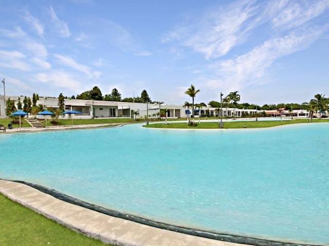 Casa 2 Dormitorios Ibiza Beach Residences 2 Casa En Venta En Antón Rio Hato