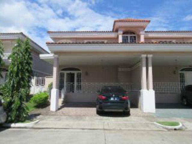 Casa Alquiler En Altos De Panama Mls 16 4727 Rp Casa En Alquiler En Amelia Denis De Icaza
