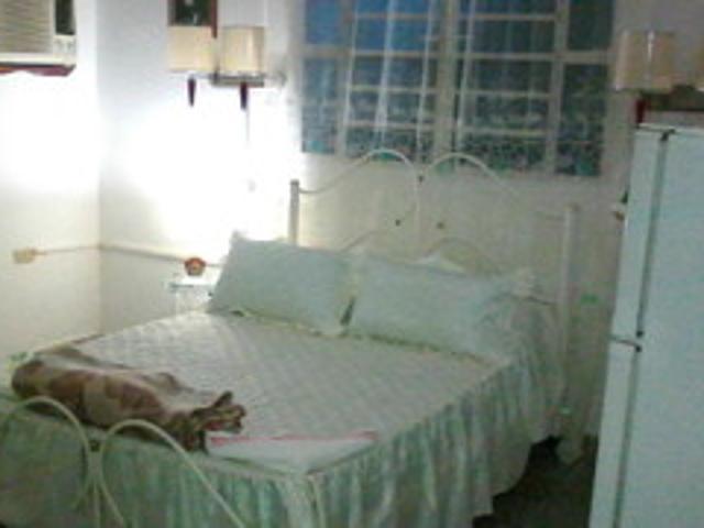 Casa Alquiler Jjd Julian Y Daymara En Cuba