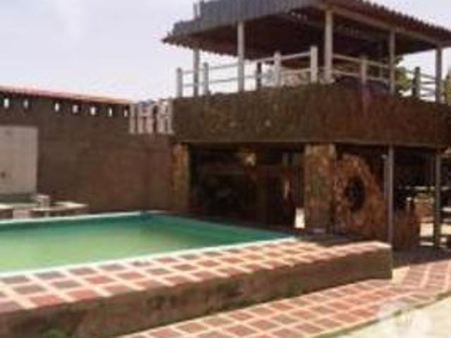 Casa Bert Mar Con Piscina A 50 Metros Del Mar