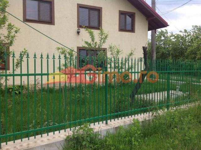 Casa Bilciuresti Ploiesti Targoviste