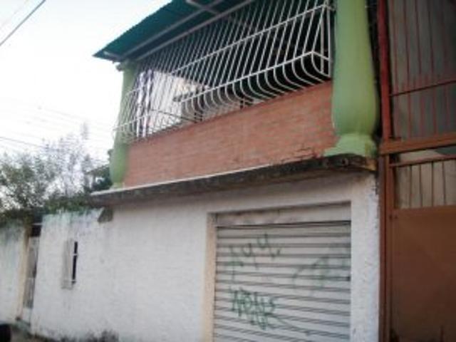Casa Caña De Azúcar Codflex 12 664