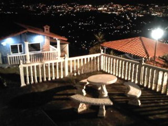 Casa Campo El Remanso