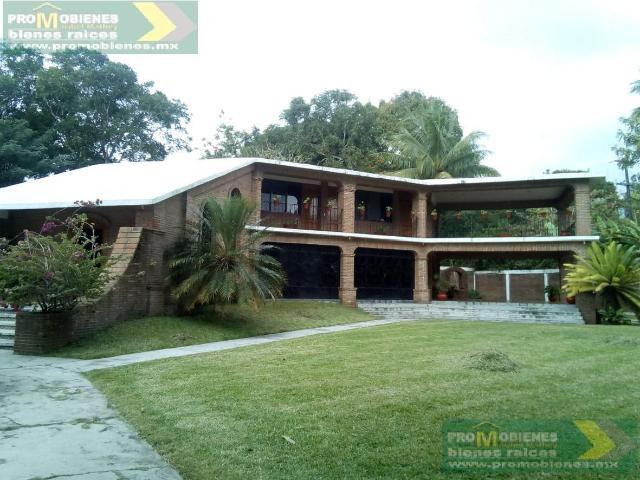 Casa Catemaco