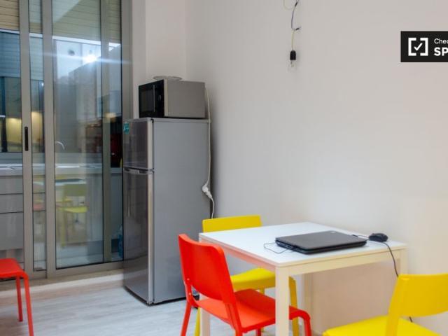 Casa Con 3 Camere Da Letto In Affitto Nel Centro Storico, Roma
