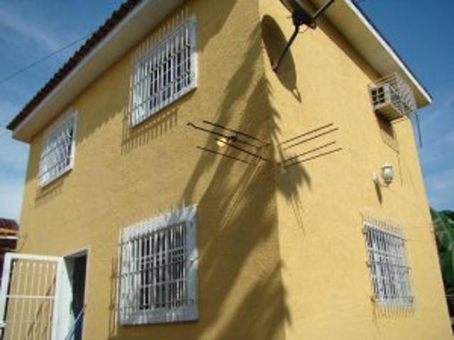 Casa De Campo En Valencia La Cumaca En Venta Codflex11 3478
