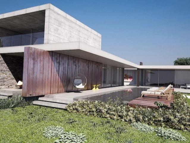 Casa De Luxo De 596 M² À Venda Palmela, Portugal