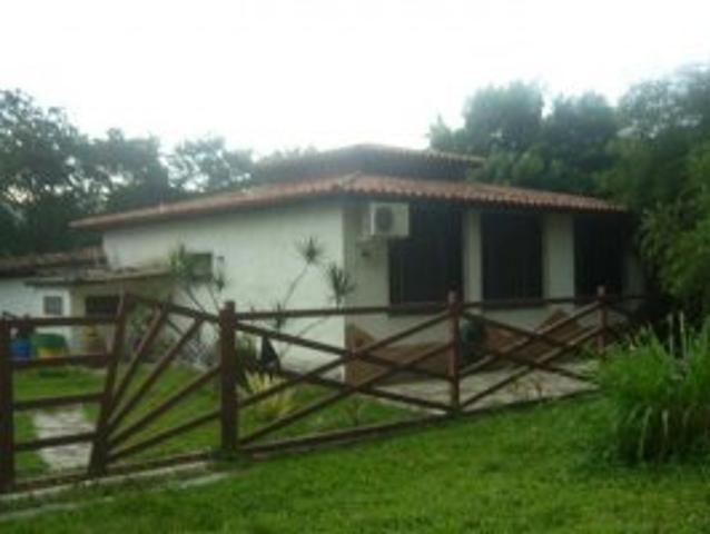 Casa En Maracay El Limón En Venta Codflex11 7538