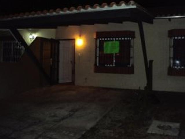 Casa En Puerta Del Sur