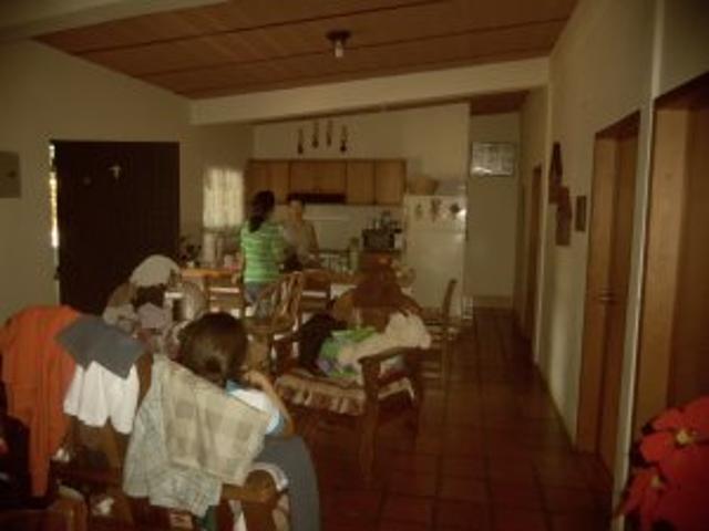 Casa En Puerto Piritu